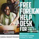 Programma-di-aiuto-per-migranti,-rifugiati-o-richiedenti-asilo-in-Italia