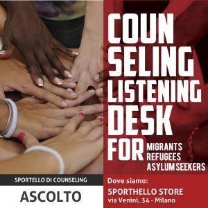 Sportello-di-ascolto-e-counseling-per-migranti-rifugiati-o-richiedenti-asilo-in-Italia