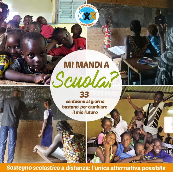 sostegno_scolastico-in-Africa-e-India---Abarekà-onlus-volontariato