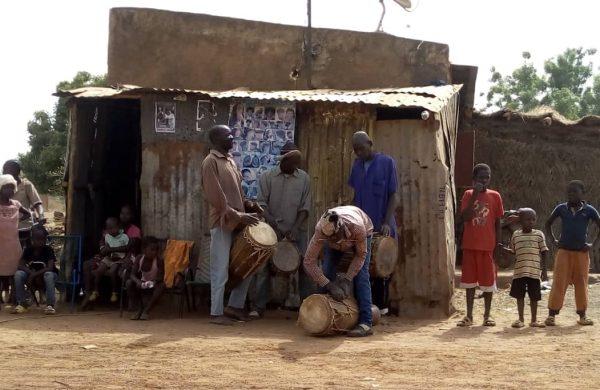 BaquinedaAfrica